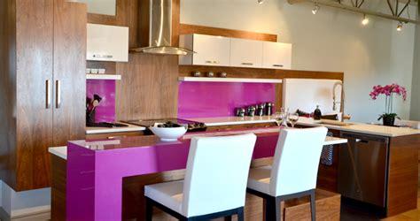 style de cuisine moderne photos armoires de cuisine sur mesure à blainville et rive nord
