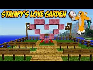 Minecraft Xbox360PS3 NEW TU19 UPDATE STAMPY39S LOVELY
