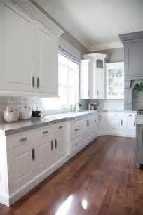 gray and white kitchen ideas gray and white kitchen design transitional kitchen