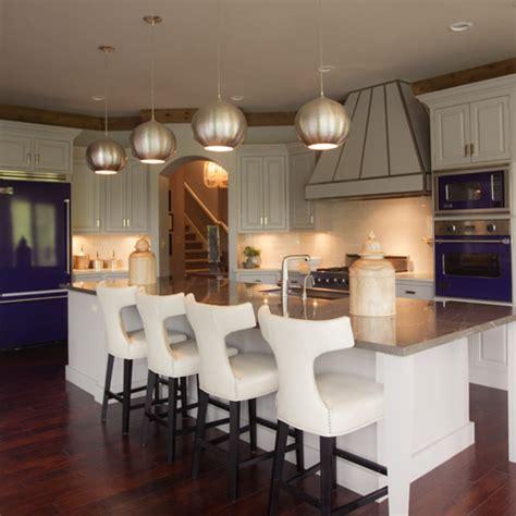 kitchen and bath kitchens by design kitchens by design