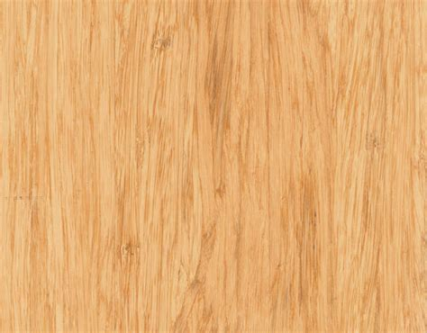 Bamboo Supreme floor   MOSO® Bamboo flooring specialist