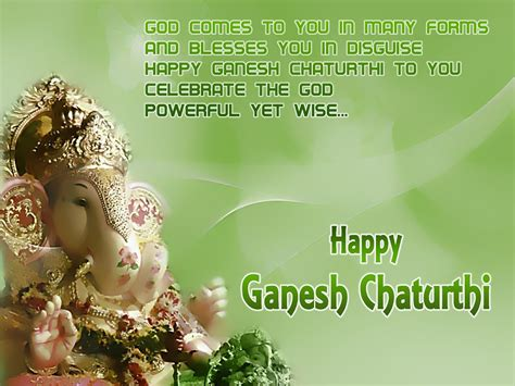 Ganesh Chaturthi Wishes Messages 2017 In Kannada And. Templates For Party Invites Template. Volunteer At Nursing Homes Template. Secondary Teacher Resume Examples Template. Printables For College Students Template. Weekly Food Diary Printable Template. Indian Restaurant Menu Templates. Microsoft Word Restaurant Menu Template Photo. Qualifications For A Job Resumes Template