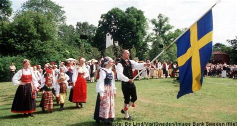 Does Swedish culture hinder Swedish children? - The Local