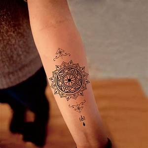 sanskrit tattoo - Google Search   Body Art   Pinterest ...