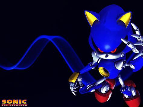 sonic  hedgehog full hd wallpaper  background image