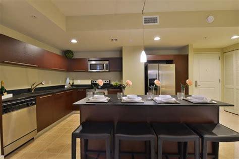 worthing place apartments yelp
