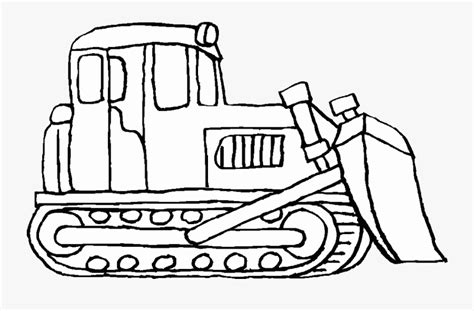 Find the best paw patrol coloring pages for kids & for adults, print 🖨️ and color ️ 180 paw patrol coloring pages ️ for free from our coloring book 📚. Bulldozer Colouring Page - Construction Vehicles Color ...