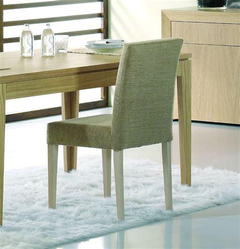 chaises salle à manger but chaise pour salle a manger 28 images chaise de salle a