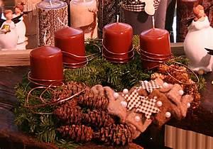 Adventskranz Mit Weingläsern : adventskranz braun mit wollvlies filzkordel discount ~ Whattoseeinmadrid.com Haus und Dekorationen