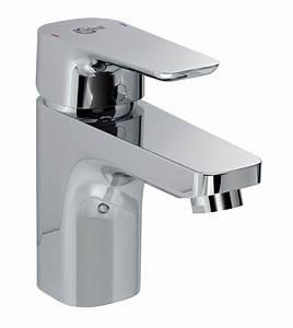 Ideal Standard : ideal standard ceraplan iii single lever mixer faucet shower tub f washing table ebay ~ Orissabook.com Haus und Dekorationen