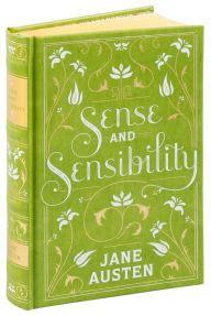 barnes and noble uh sense and sensibility barnes noble collectible editions