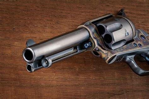colt single army revolver peacemaker specialists guns guns revolver