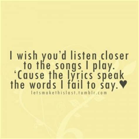 Pop Lyrics Quotes