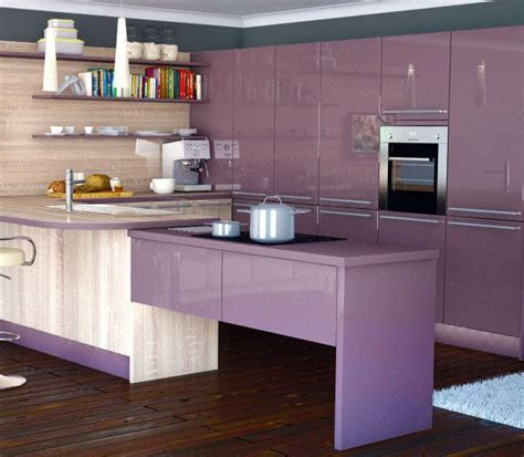 2013 trends the emphasis on living in your kitchen is