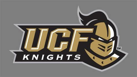 Ucf Overcomes Start, Downs Bethune-cookman 41-7 « Cbs Miami