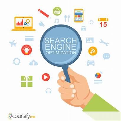 Seo Google Adwords Optimization Engine Datos Solutions