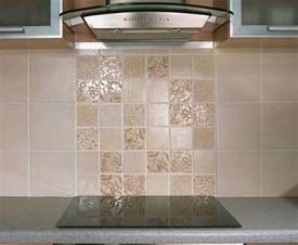 wall tile ideas for kitchen contemporary kitchens wall ceramic tiles designs modern home exteriors