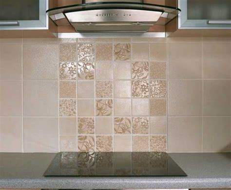 kitchen wall backsplash panels contemporary kitchens wall ceramic tiles designs modern