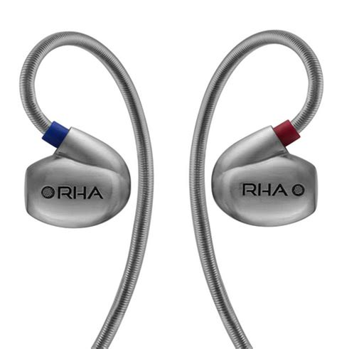 Best Earbuds Sound Quality Best Earbuds In 2014