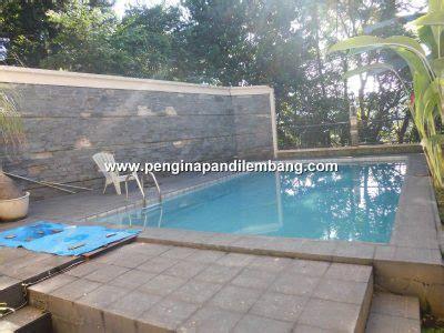 sewa villa  bandung  private pool archives