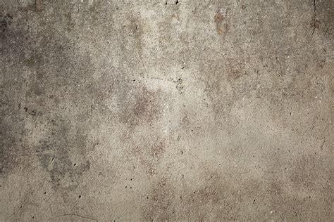concrete background   beautiful full hd