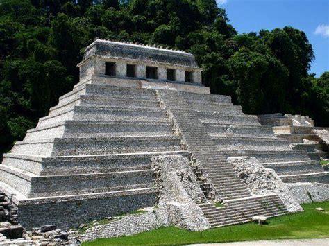 Casear Tour by Offerte Viaggio Scontate Tour Classico Messico Tour Caesar