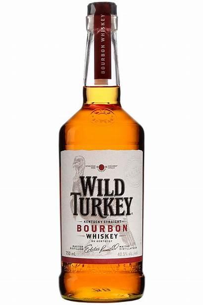Turkey Wild Bourbon Saq Whiskey Spirits Kenya