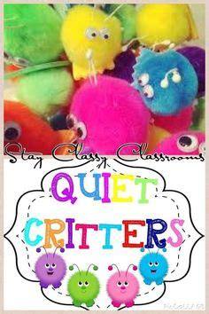quiet critters quiet spray labels  instructions