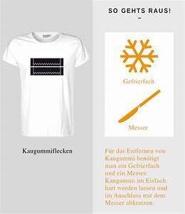 Kaugummi Von Jeans Entfernen : kaugummiflecken entfernen tipps im zalando textilien handbuch ~ Orissabook.com Haus und Dekorationen