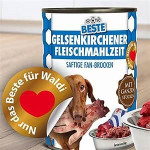 Außergewöhnliche Weihnachtsmärkte Bayern : hundefutter gelsenkirchener fleischmahlzeit dortmund bayern und alle fu ball fans ~ Whattoseeinmadrid.com Haus und Dekorationen