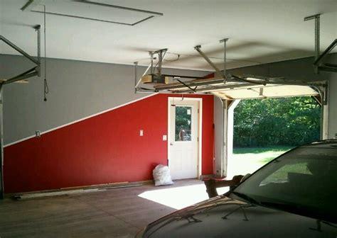 28 common garage paint colors sportprojections