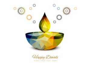 hindu wedding cards colorful diwali l on white background free