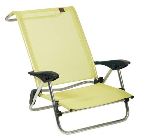 chaise pliante de plage table basse pliante plage ezooq com