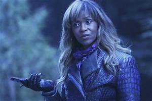 Once Upon a Time: Ursula related scoop on episode 4x16 ...