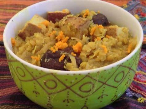cuisine sans gluten ni lactose recettes de curcuma de ma cuisine gourmande sans