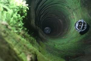 Brunnen Selber Schlagen : file brunnen festung koenigstein 2007 04 22 jpg wikipedia ~ Articles-book.com Haus und Dekorationen
