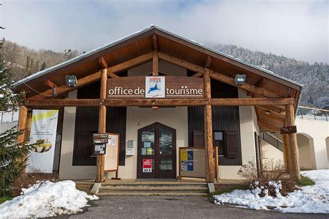 bureau d駱ot office de tourisme de la vallée d 39 aulps antenne de jean d 39 aulps savoie mont blanc savoie et haute savoie alpes