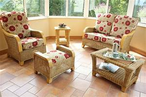 Sofas and chairs northern ireland okaycreationsnet for Homemakers furniture coleraine