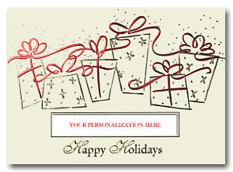 christmas sms for professional cards provide business marketing value