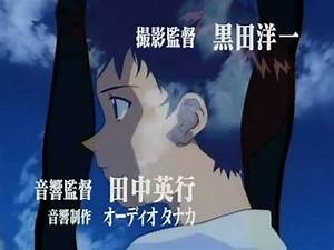 Watch cartoons online Watch anime online English dub