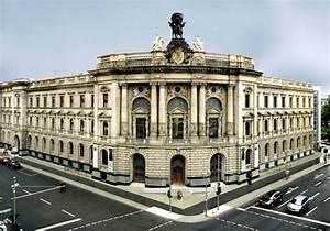 Reiseführer Für Berlin : museum museum f r kommunikation berlin museumsportal ~ Jslefanu.com Haus und Dekorationen