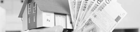 unterschied grundschuld hypothek grundschuld grundschuldbrief grundschuldbestellung l 246 schen kosten urkunde unterschied zur