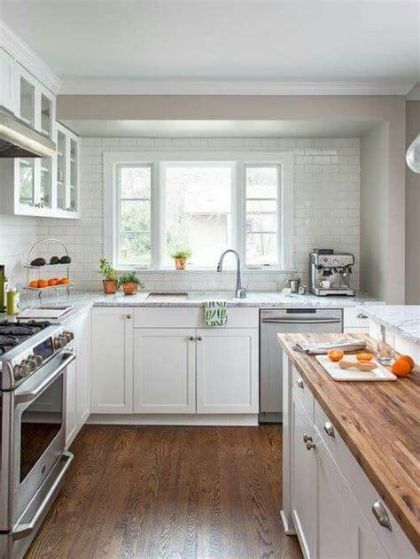 premium kitchen cabinets 18 best 61 centre st orangeville images on 1639