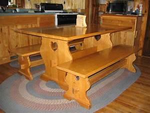 27 Unique Woodworking Easy Projects egorlin com