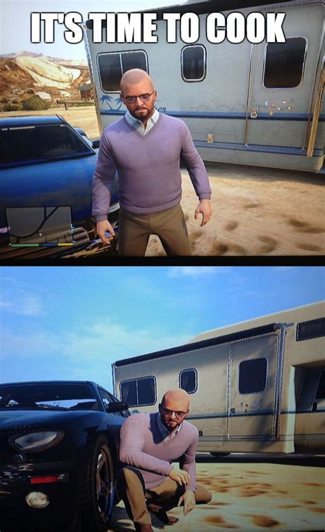 45 Best Gta 5 Images On Pinterest  Ha Ha, Videogames And