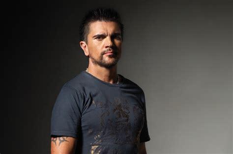 """Juanes, """"p.a.r.c.e."""""""