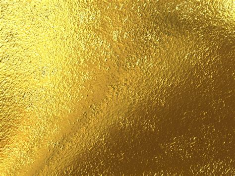 Gold Wallpaper by Gold Background Wallpaper 14373 Baltana