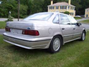 manual cars for sale 1995 ford taurus regenerative braking old car owners manuals 1990 ford taurus head up display 1990 ford taurus sho exquisite for