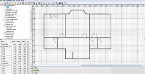 free floor plan software sweethome3d review With floor layout program free