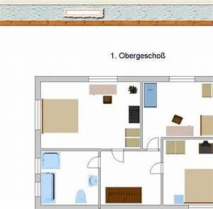 Möbel Zeichnen Programm Kostenlos : gratis software grafik und foto programme zum download welt ~ Markanthonyermac.com Haus und Dekorationen